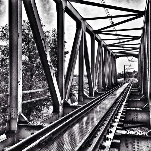 IPSLines Bridge