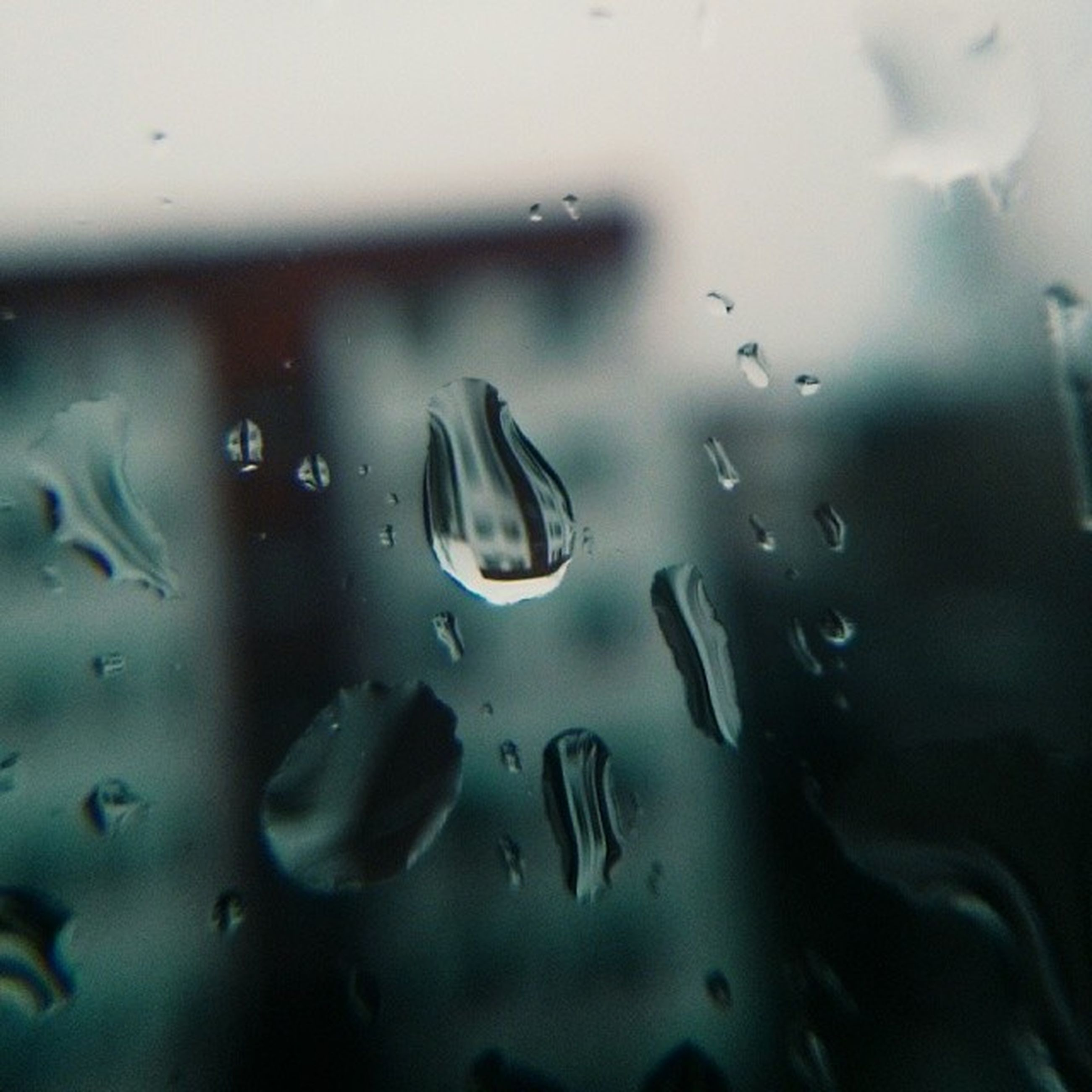 drop, water, wet, window, transparent, glass - material, rain, indoors, raindrop, full frame, weather, close-up, backgrounds, season, glass, water drop, droplet, focus on foreground, monsoon, no people
