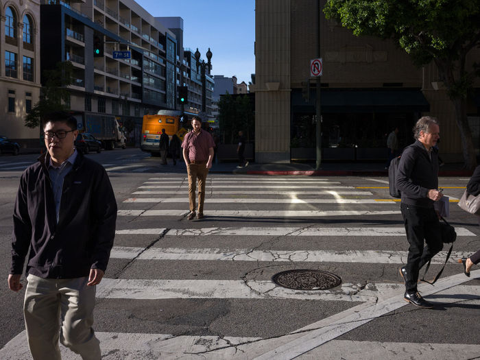 Los Angeles, January 2018. 45mm Fujifilm Gfx 50s GFX50s KES Candid Canpubphoto Downtown Los Angeles Fuji Gfx Gfx Grownupboy Karl Edwards Kes Pics Medium Format Street Phjotography