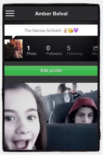 Follow This Gurr