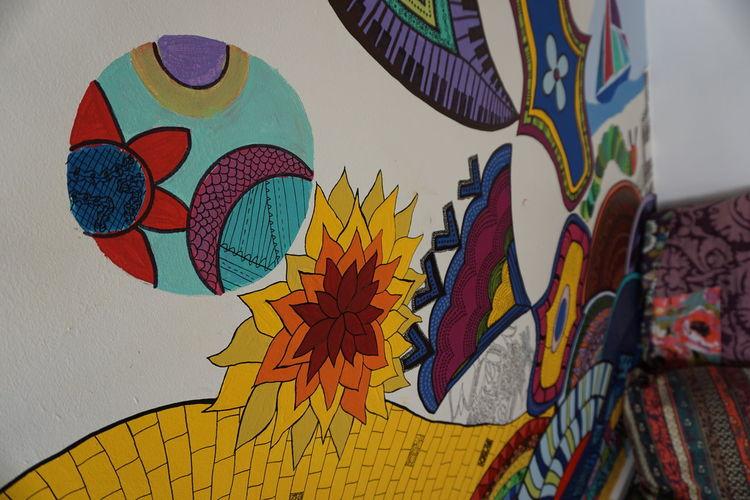Art Birmingham