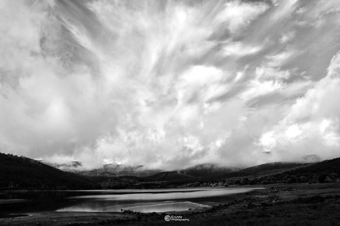 Landscape_Collection in Black And White EyeEm Nature Lover Beautiful Day