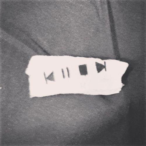 Musique Music