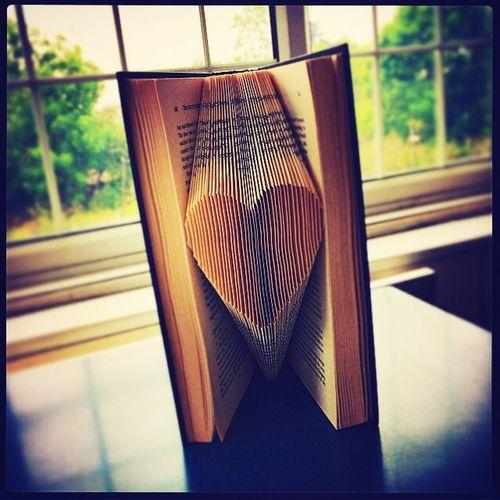 First Book Art Love Art Books