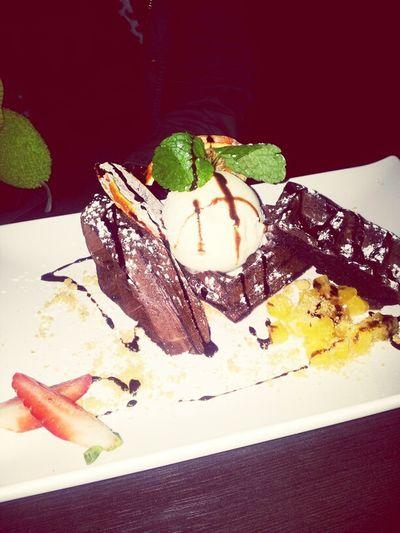 yummx Dessert Hongkomg Yummy