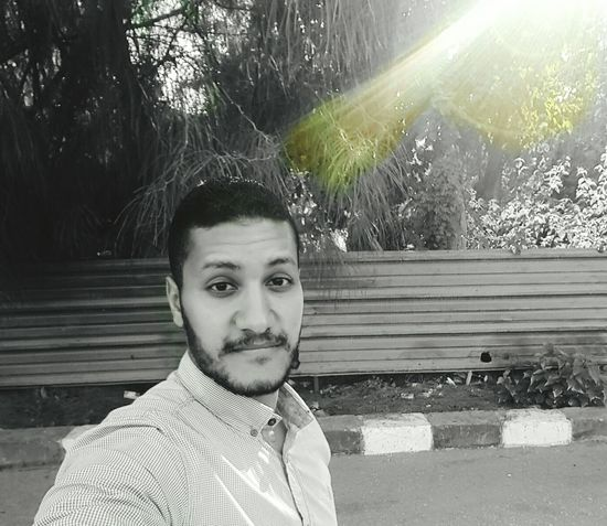 Selfie ✌ Still Life Beauty In Nature No People Adventure Space Back Lit Man Looking To The Other Side Note5 Old Buildings Oldtown Street Art Darkness Egypt Old Town Multi Colored Note5photography Road Old Low Angle View Underconstruction  Lit Color Pop Looking At Camera