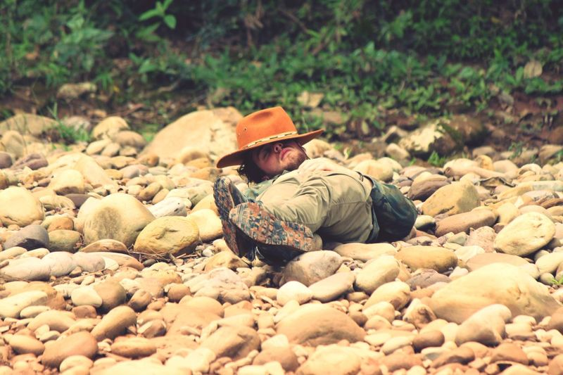 The KIOMI Collection Wake up bro ! Amazonia Bolivia Adventure Exploring Southamerica Hanging Out Taking Photos Hello World Enjoying Life Check This Out
