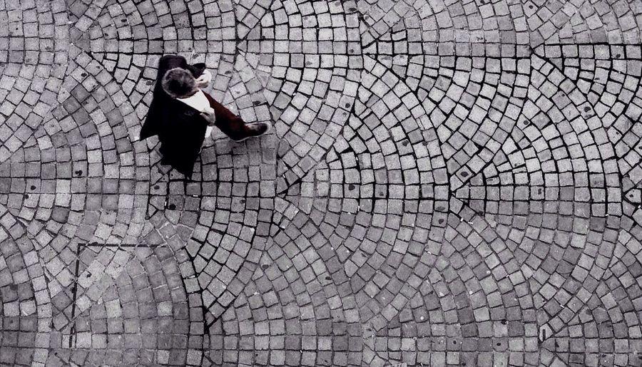 NEM Black&white NEM Street EyeEm Porto The Street Photographer - 2014 EyeEm Awards