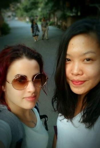 Vietnam 2015 Vietnam Trip