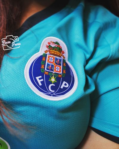 Blue Textile Close-up Indoors  No People Day Looking At Camera Photo Of The Day PaixaoEterna♥ Invicta 😍😍😍lindo😍😍😍 Love♡ Photo♡ Paixaofoto Porto _Portugal EyeEm Selects FCPorto Futebol Campeão