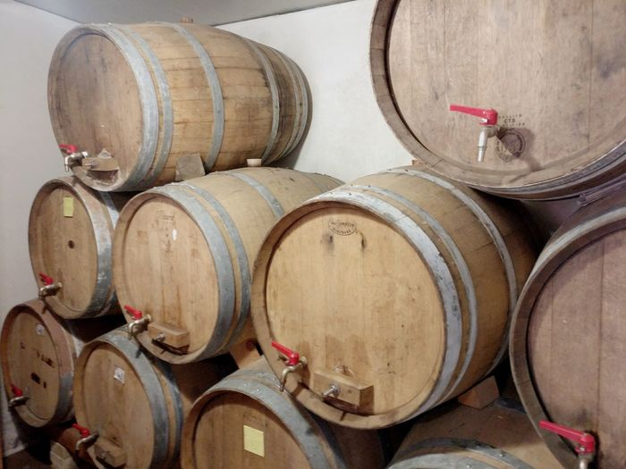 Barrique Wine Cask Keg Barrel Alcohol Cellar Wine Winemaking Warehouse Winery Stack Winetasting Vine - Plant Basement Sommelier Vineyard Wine Cellar Red Wine
