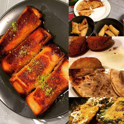 #iftar #food #ramadan #photography #foodphotography #instagram #instadaily #instamoment #instamood #instagood #instapic #foodporn #instafood #foodgasm #instaphoto #instalike #instacool #bnw #instafollow #vsco #vscocam #l4l #f4f #foodblogger #iphoneonly #dxb #dubai #sharjah #رمضان #iftartrail
