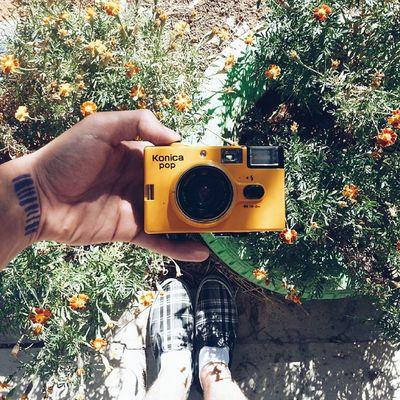 صور حالك وانتا بتصور حالك سيلفي Amman , Jordan Vscocam Camerji Slefie Love Flowers @fwarabs FWAS