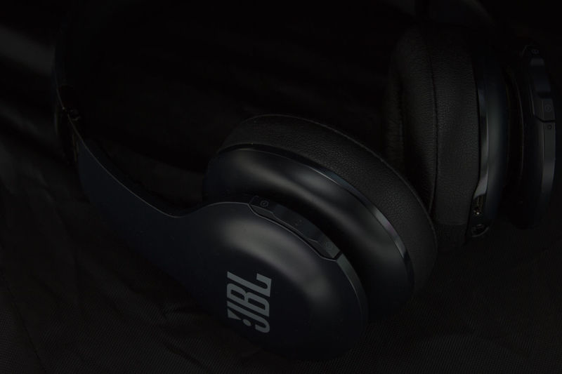 Audio Audio Equipment Close-up Communication Indoors  JBL JBLheadset Jblphotography JBLSounds JBLspeakers Music Music Is My Life No People