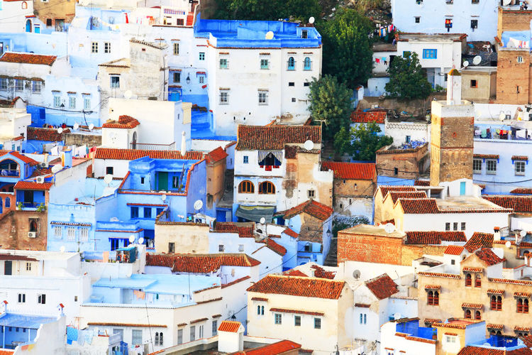 Canon Abstract Africa Architectural Detail Architecture Architecture_collection Blue Morocco Travel Travel Destinations Travel Photography