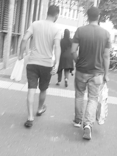 People From Behind People Photography People Of EyeEm Black And White Portrait Black And White Photography Street Photography Street Life Streetphoto_bw City Street City Life My City Black And White Collection  Fine Art Photography Street Photo Portrait Photography People Together Showcase July Summertime People_collection People On The Street People Walking  Galaxy S7 Edge
