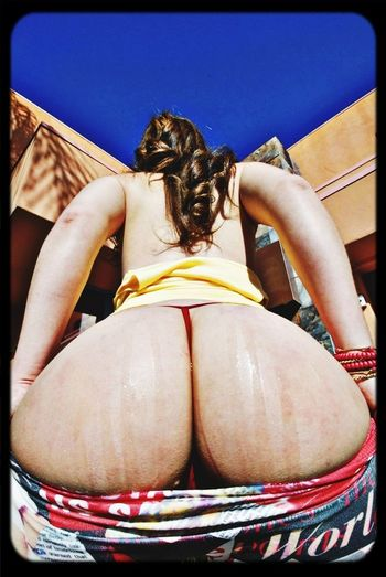 Ass,Ass And More Ass Bootyful Bitches Fetish 4 Leggings Skin-Tight Leggings