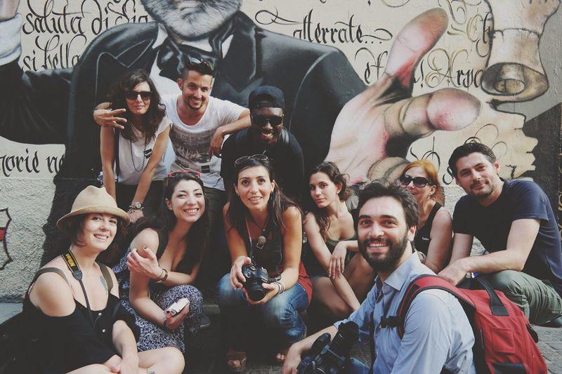 The Global EyeEm Adventure EEA3-Milano Open Edit Beautyisourduty EyeEm Best Shots