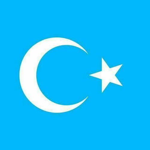 EAST TURKESTAN👐восточный Туркестан 👐Yaşasın zalimler için Cehennem !✋ Yediğiniz köpek kadar haysiyetiniz yok Orospu Çocukları.👊 Cruel Fucking Damn Killer China Dishonest Stop Killing Hello World России Ottoman