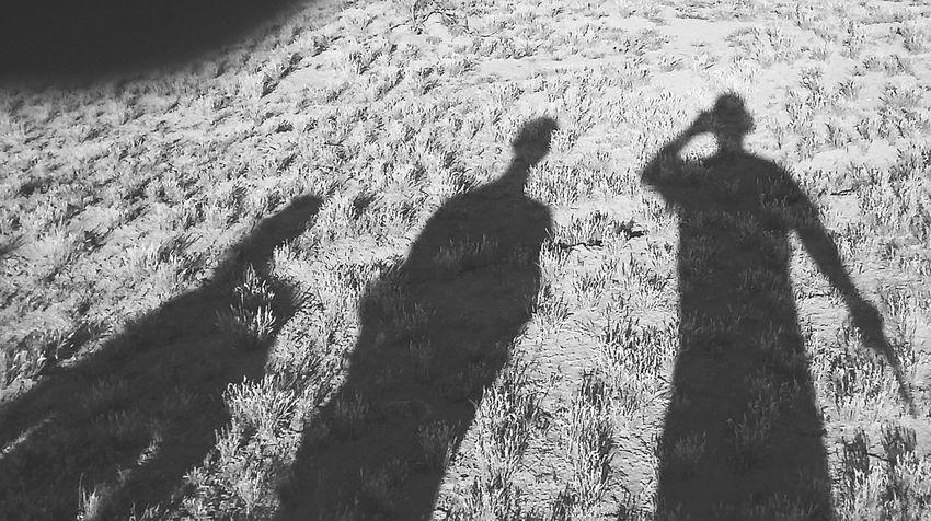 Taking Photos Light And Shadows Shadows Silhouettes Casagrande AriZona♡ Blackandwhitephotography EyeEm BlackandWhite Blackandwhiteshadows Black And White Collection