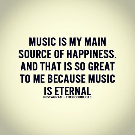 Music Fact Eternal Picoftheday Likesforlikes Instafact Instaquote Instapic Instagood Quote Bestquote