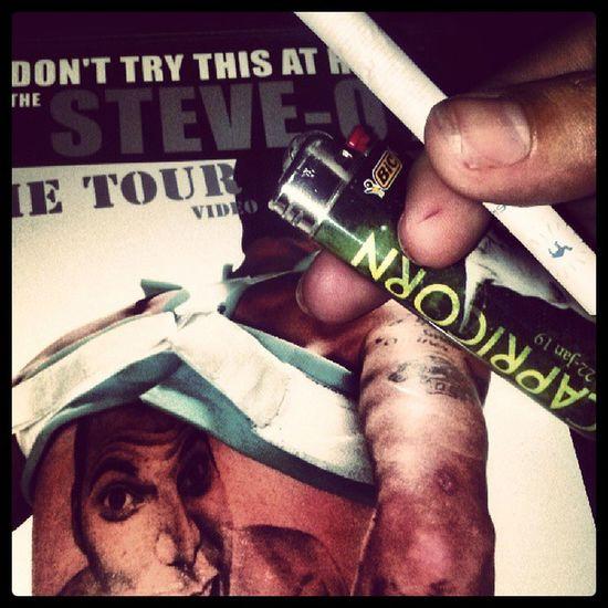 Steve -ODonttrythisathome Dontmindifido Camelcrush StogieTimeBicCapricornGoatFlakeezy_MonroeOutaControlYaHurd