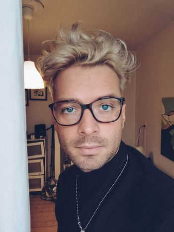 Portrait Eyeglasses  Looking At Camera Adults Only One Man Only Only Men Adult One Person Headshot People Indoors  Mature Adult Horn Rimmed Glasses Close-up Young Adult Human Body Part Real People Human Eye Men Day Beautiful People Handsome Fashion Sexyman