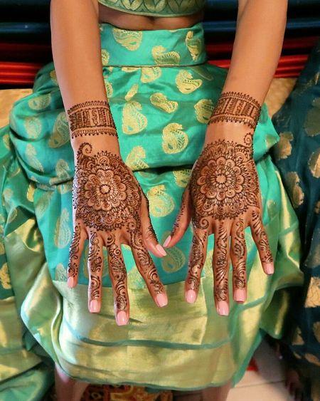 Art Creativity Culture ArtWork Henna Henna Tattoo Mehndi Hands Traditional Person Design Tattoo Mehendi Canon G7x Mkii Canon G7X Canon G7x Ii
