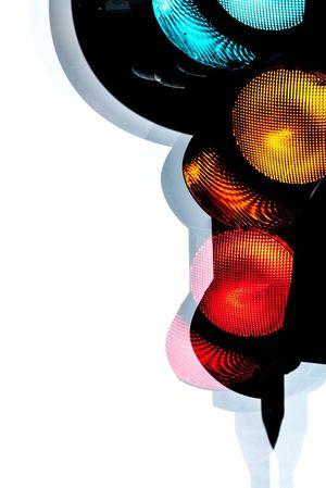 Minimalist Architecture EyeEm Gallery Minimal Minimalobsession Minimalism Street Light Lights Traffic Lights Double Exposure Textured  Minimalarchitecture City Streetphotography Architecture Pattern