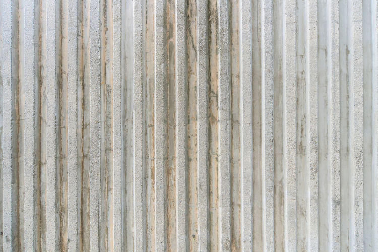 Architecture Backgrounds Barrier Built Structure Close-up Corrugated Corrugated Iron Day Full Frame Iron Metal No People Old Pattern Protection Repetition Safety Security Sheet Metal Silver Colored Textured  Textured Effect Wall - Building Feature Wood Grain