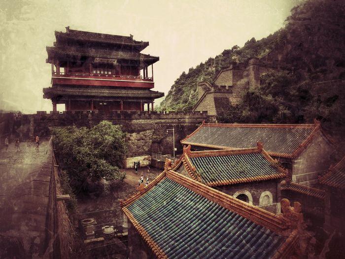 HuaweiP9Photogra