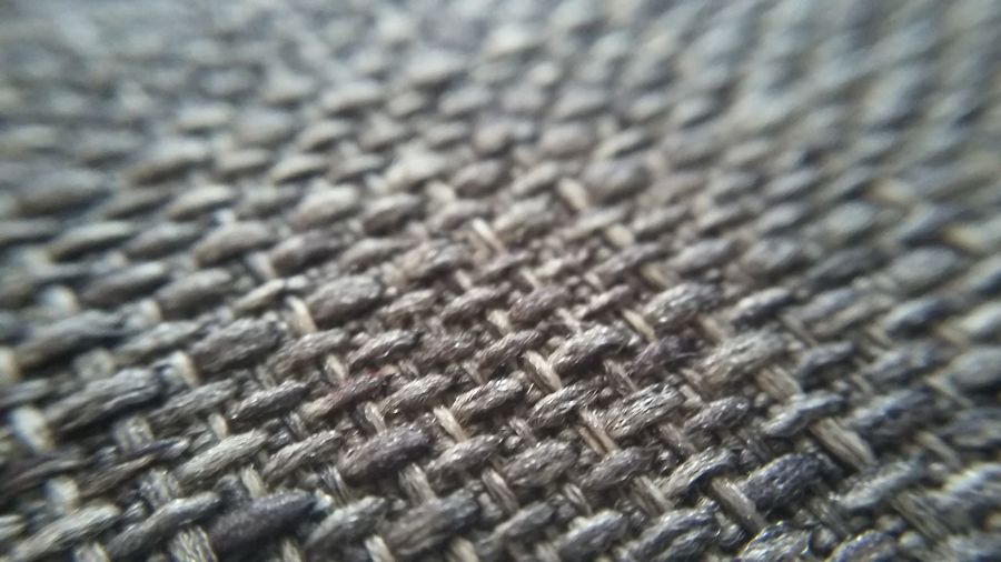 Backgrounds Close-up PatternNo People Backgrounds Pattern Textured  Close-up Indoors  Selective Focus First Eyeem Photo