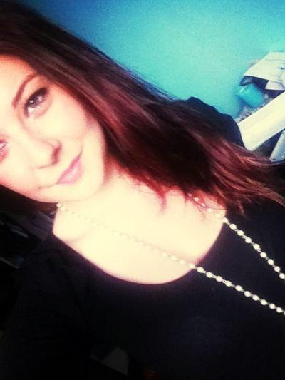Cute Yesterday Enjoying Life #lips #love #smile #pink #cute #pretty
