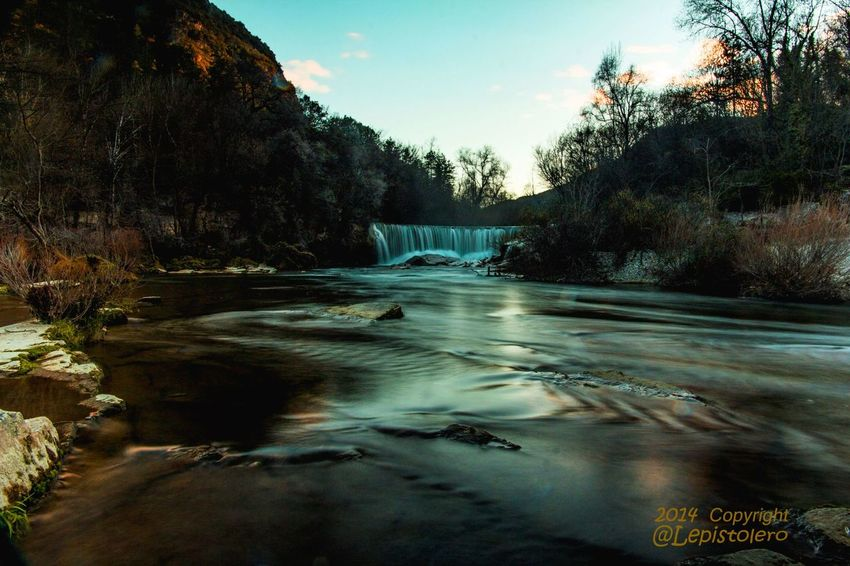 la rivière lactée Landscape_Collection Water Reflections Eye Em Nature Lover Art Is Portable With Caseable
