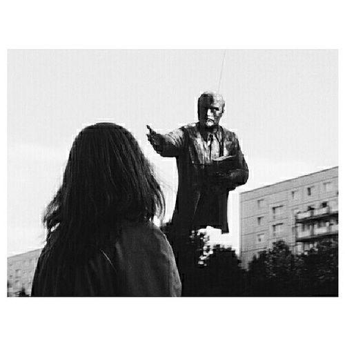 Suphesizki Goodbyelenin filminin en güzel sahnesi