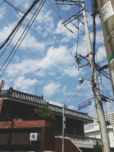 잊지 못할 부산대 !! Hanging Out Trip In Busan