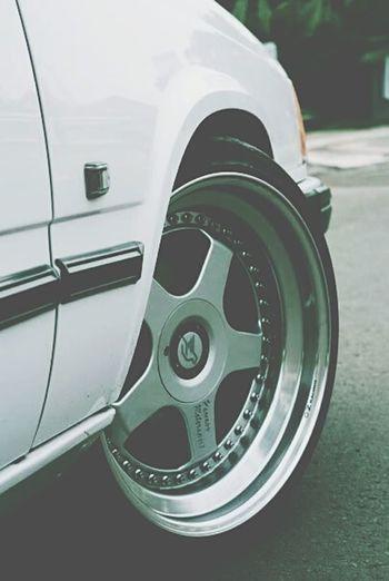 Volvo 940 Volvo 940 Turbo Rim Cars Car Volvocars Volvoforlife VolvoArtSession Precision