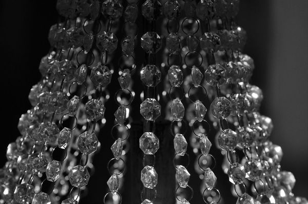 Light my life ... Black & White Black And White Black And White Collection  Black And White Photography Black&white Blackandwhite Blackandwhite Photography Blackandwhitephotography Lamp Lamps Lamps And Lighting Lamps And Lights. Lamps Collection