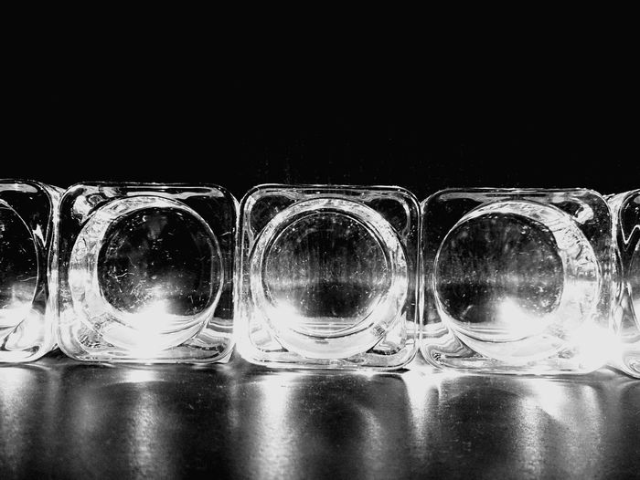 Water Tonic Water Dissolving Purity Backgrounds Drink Drinking Glass Full Frame Bubble Cola
