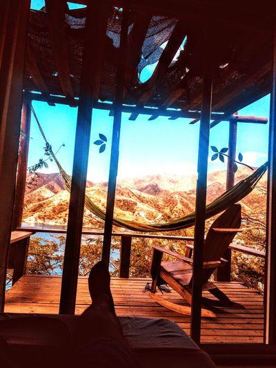 🏖 Nature Sky Architecture Indoors  Sunlight Day Window Beach Water Beauty In Nature Land The Traveler - 2018 EyeEm Awards