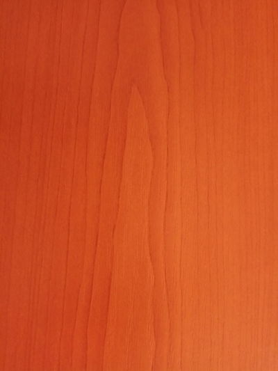 Wood background Hardwood Backgrounds Wood Grain Red Textured  Wallpaper Full Frame Colored Background Pattern Wood - Material