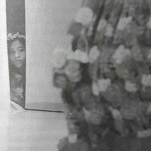 "Capturing original picture (Kompas/Totok Wijayanto) on page 28th of Kompas Daily Newspaper (10/12/15) had titled ""Puspita Women Expo 2015"". Mengintip Lomba Model"
