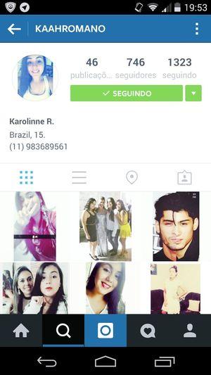 Follow her on instagram ? Beautiful Day Instagram Justinbieber Harrystyles Onedirection Liampayne  Niallhoran Zaynmalik  Louistomlinson Larrystylinson