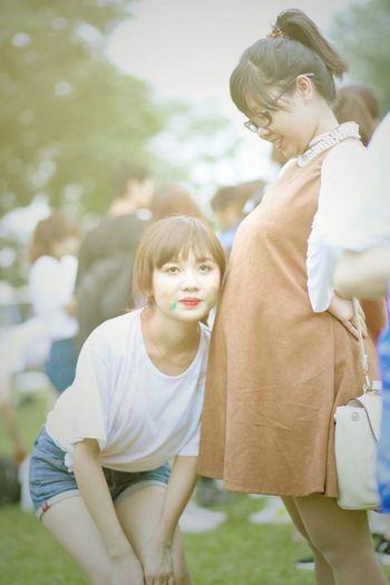 Happy pregnacy :) Pregnancy Pregnant Minhsmilie Chụp ảnh Giá Rẻ Chụp ảnh Dịch Vụ