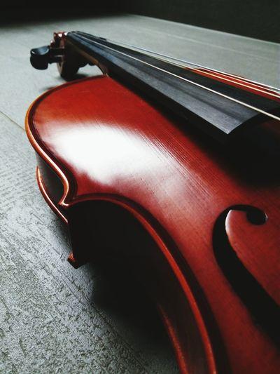 Music Violin
