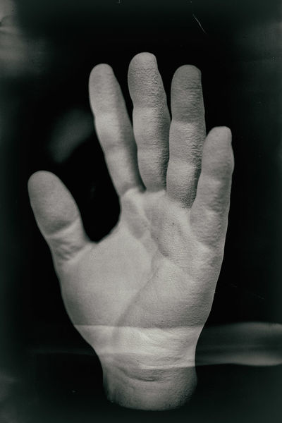 Abstarct Black Background Close-up Dark Finger Tips Fingers Ghost Human Body Part Human Hand Indoors  Man's Hands One Man Only One Person Palm Palm People White Hands Welcome To Black Resist