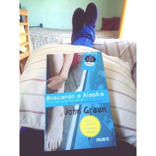 John Green Perfect Readers Love ♥