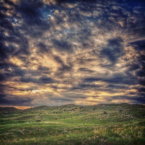 My homeland. ¤ Sandhills ¤ Sandhills Igersnebraska Jj_forum_0447