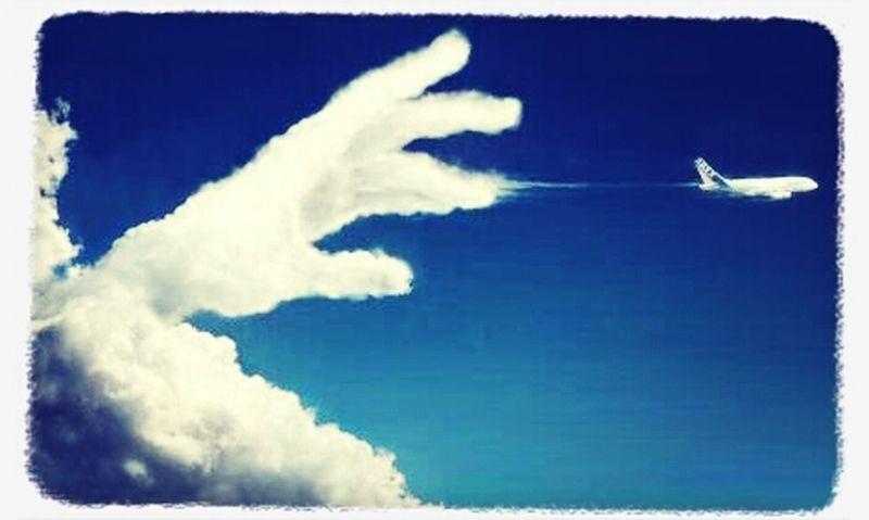 Vou voando pra Goiânia!!! Flying to Goiânia!!!