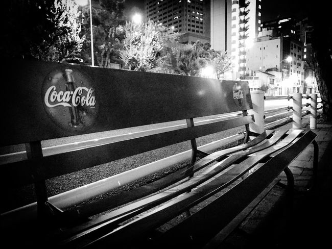 City light Monochrome Blackandwhite Night Street Street Portrait Streetphotography Life